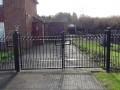 Gates 2