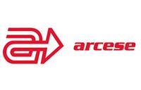 Arcese Logo