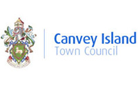 Canvey Island Council Logo