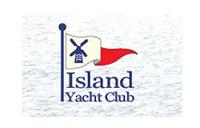 Island Yacht Club Logo